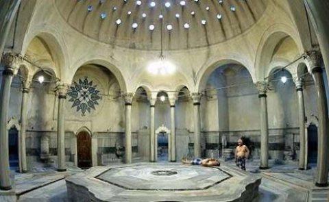 حمام الامير الجديد يشمل ٤ انواع من الحمامات العالميه جديد بمصر  ٠١٢٧٧٢٢٩٥٢مدربات