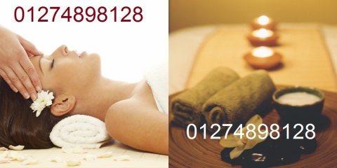 جلسة مساج استرخائية بزيوتciعطرية فاخرة .01274927128