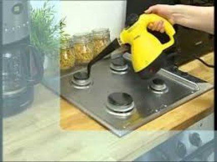 جهاز التنظيف والتعقيم بالبخارللطلب 01208615248