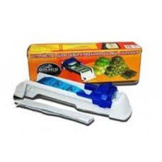 جهاز لف ورق العنب العجيب للطلب 01208615248