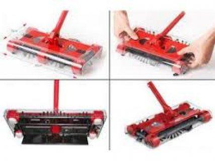 ممسحة البلاط 3  walter sweeper gللطلب 01208615248