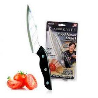 سكينة المحترفين المزهلة AERO KNIFEللطلب 01208615248