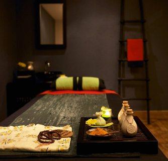 COOL massage hy5lek cool>>>>:01016058625