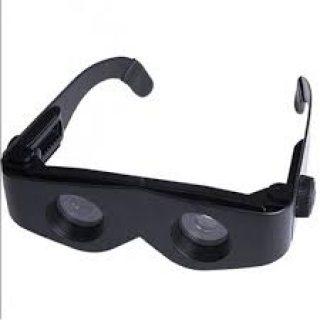 نظارات التكبير بسعر الجملة