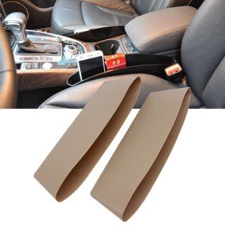 جيوب مقعد السيارةCATCH CADDYللطلب  01208615248
