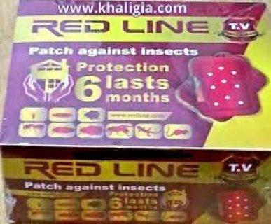 لاصقة طرد و قتل الصراصير و الحشرات