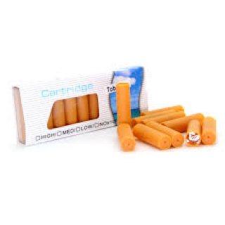فلاتر السيجارة الاليكترونية