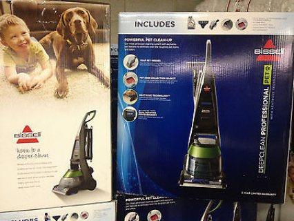 شركات بيع ماكينات تنظيف صالونات وسجاد ومراتب 01091939059