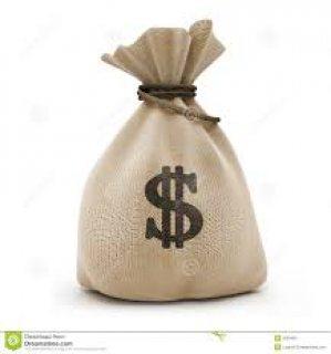 الحصول على المساعدة لجميع المشاكل المالية التي تتعامل
