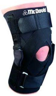 ركبة طبية مفصلية MRللطلب 01208615248