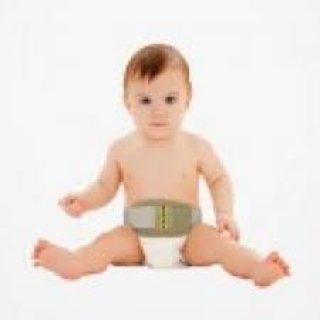حزام طبي سرة للرضع للطلب 01208615248