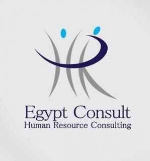 مساج ال خمس فروع في مصر مصر الجديده مدينه نصر المهندسين دقي