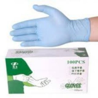 جوانتي طبيب سيرجيكال surgical gloves