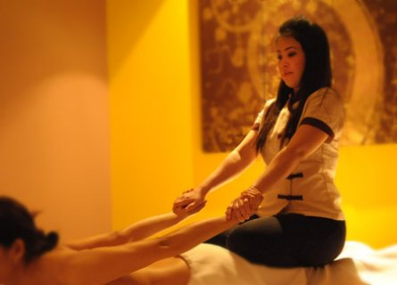relaxing massage in >  >        >....the spa;01016058625