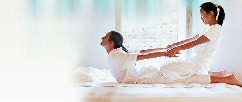 COOL massage hy5lek cool>  >>>>>.......>:01016058625