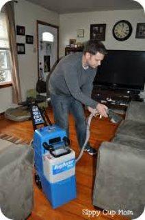 شركة بيع ماكينات تنظيف موكيت وانتريهات وسجاد 01091939059