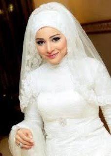 اختيارك لايجاد زوجة عرفى او شرعى لدينا بسرية تامة ومصداقية