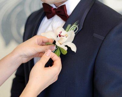 الان عرض العريس مقدم من فيبرانت سبا مبرووك يا عريس