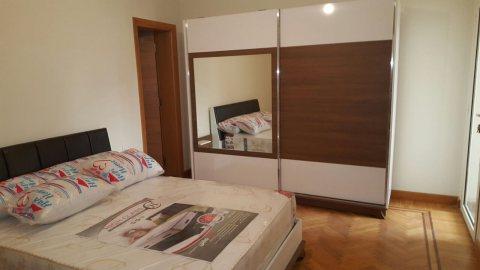 للتميز والفخامة شقة مفروشة للايجار 1300ج بجوار سيتى ستارز
