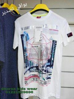اجمل واحدث اسعار للملابس الجاهزة جملة ملابس بواقى تصدير