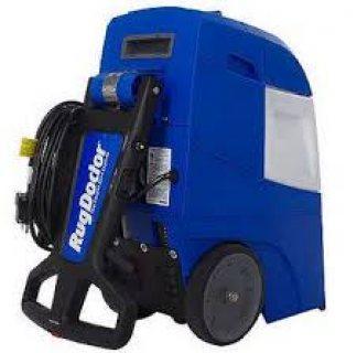 شركة بيع ماكينات تنظيف سجاد وستائر ومراتب 01091939059