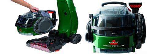 شركات بيع ماكينات غسيل انتريهات 01091939059