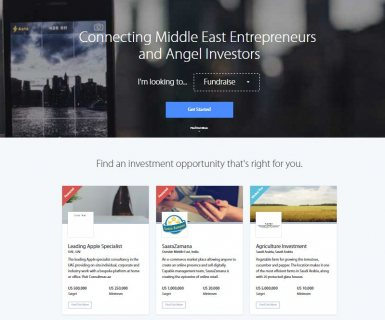 Would you like to make investment in Egypt?