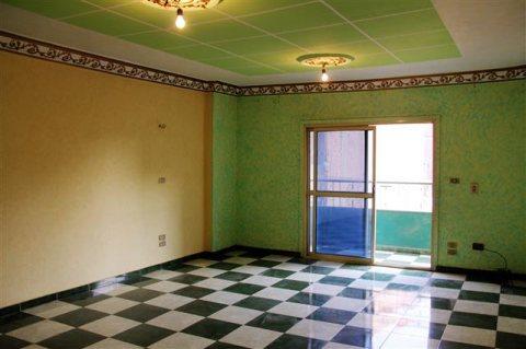 شقة 152 متر للبيع بالمريوطية كعابيش