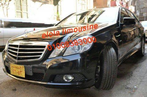 العلا لتأجير سيارات لزفاف الافراح بأقل الاسعار في مصر