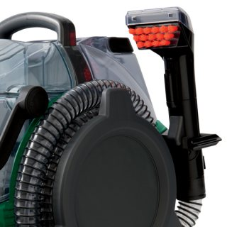 شركات بيع ماكينات تنظيف صالونات 01091939059