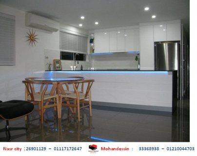 اسعار مطابخ الخشب ( للاتصال 01210044703 )