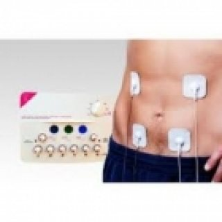 للتخلص من الدهون جهاز التخسيس بالذبذبات