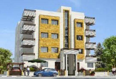 شقة للبيع بالحي 2 بأكتوبر 220 متر