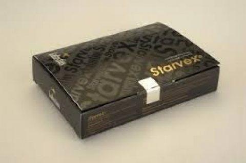 كبسولات استار فيكس للتخسيس starvex