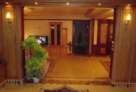 ارخص وارقي شقق مفروشة وحجز فنادق في مصر مع كنوز العالمية 0020112