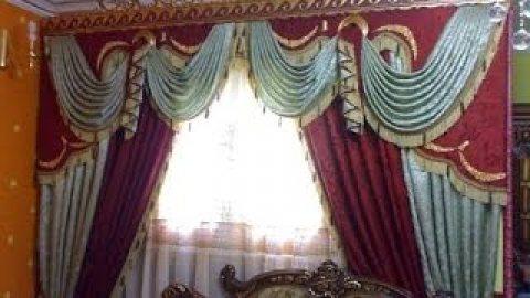 ستارة سيدار العجيبه ارخص سعر فى مصر 01000116525  ^^^^****