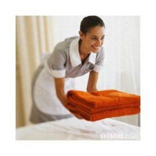 الوطنية لتوفير العمالة المنزلية 01126700074