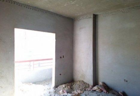 عمارة 21 مشروع دارنا امام كارفور المعادى  على الدائرى بعد عمارات