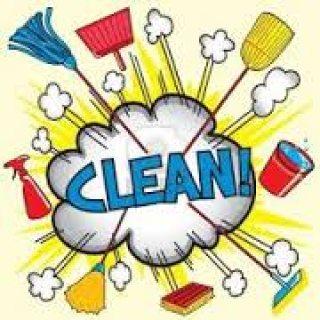 المصرية لتوفيرعاملات النظافة