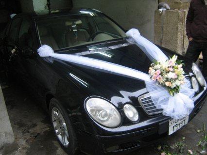 ايجار افخم سيارات زفاف الافراح بأقل الاسعار ف مصر(العلا ليموزين)