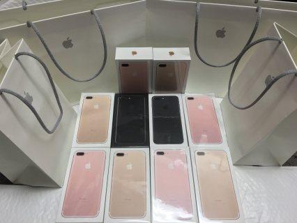 Apple iPhone 7 Plus (Latest Model) - 256GB - (Unlocked) Smartpho