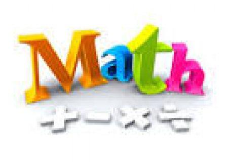 مدرس math   ماث