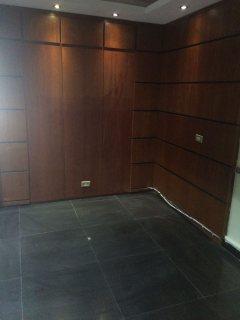 مقر اداري 600م فندقي علي النيل بالجيزه