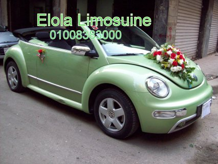 ايجار احدث وافخم السيارت في مصر (العلا للسياحه)حسام 01008383000