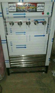 كولديرات مياه الصدقة الجارية قبل غلاء اﻷسعار 01122115566