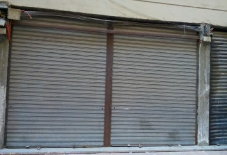 للايجار    محل    60متر    امتداد    عباس    العقاد   تشطيب لوكس
