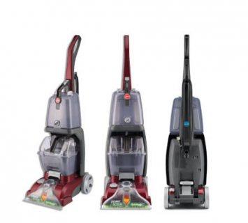شركة بيع ماكينات تنظيف انتريهات وصالونات 01110402398