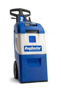 حصريا من شركة ماستر جروب نقدم لكم الماكينة الامريكية لتنظيف الانتريهات