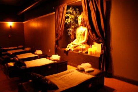 ٠١٠٦٣٣٣٠٠٩٨ massage  مساج سنتر للرجال احجز الان