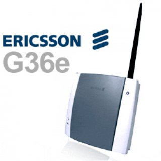 اجهزة البريماسيل جديد ومستعمل/ الشركه المتحده للاتصالات